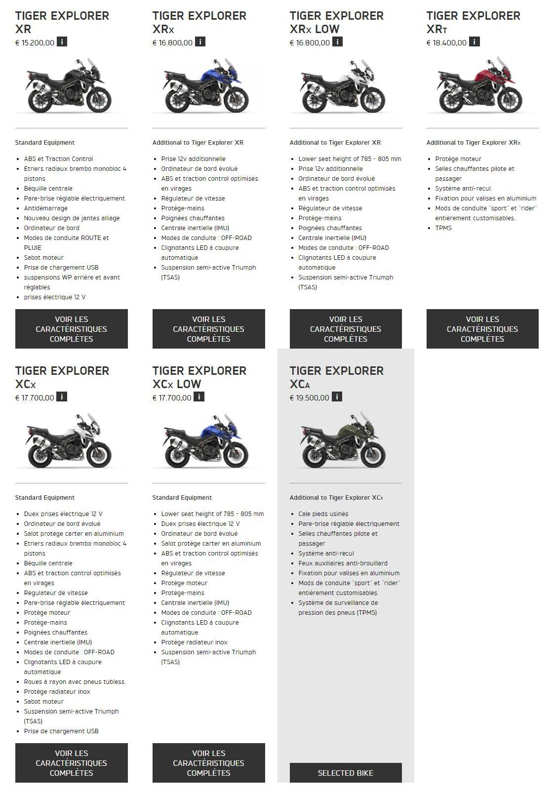 Tiger-Explorer-XCA---Triumph-Motorcycles