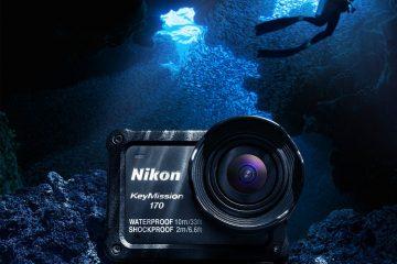 nikon_action_camera_keymission_170_uhd_video-original
