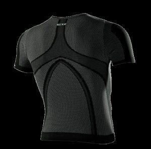Sixs : sous-vêtements high-tech