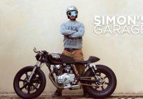simon-1