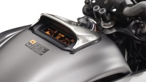 2015-yamaha-vmax-eu-matt-grey-detail-006