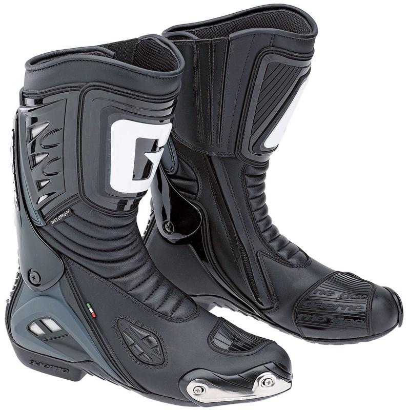 Gaerne G-Voyager Gore-Tex