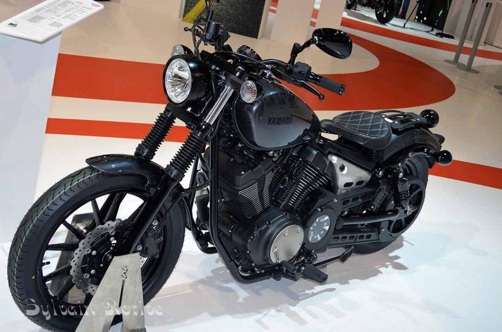 la XV950
