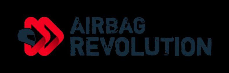 airbagevolution-logo-1-1030x327