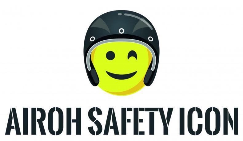 logo-safety3