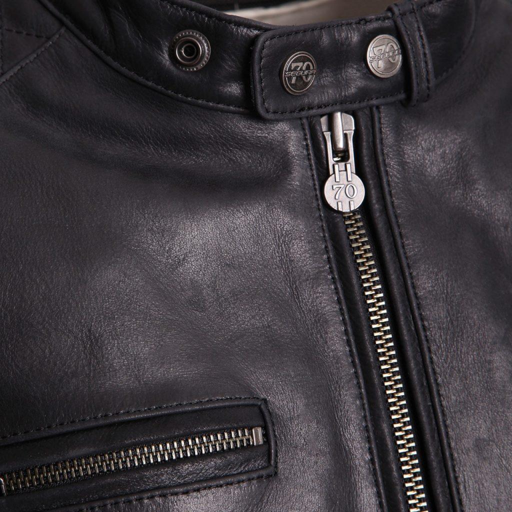 Deux nouvelles vestes Segura : Looping et Nova