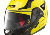 n90_2-straton-n-com-l-yellow-18