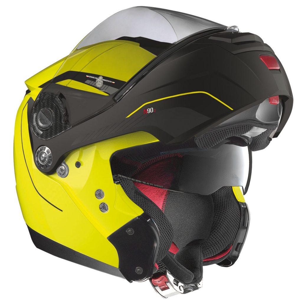 n90_2-straton-n-com-l-yellow-18-open