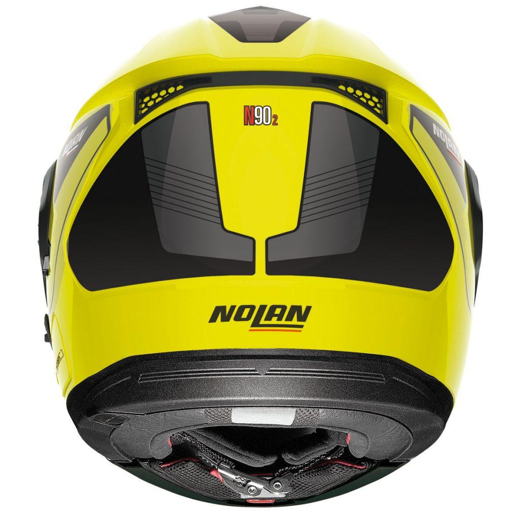 n90_2-straton-n-com-l-yellow-18-rear