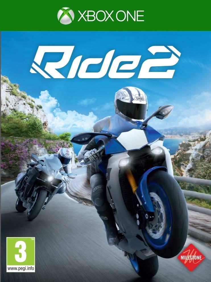 ride-2-xbox-one