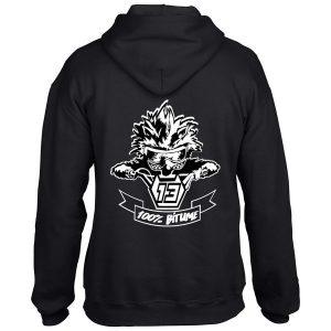hoodie-asphalt-black2-s120-s6