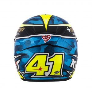 kr-1-espargaro-replica-copie
