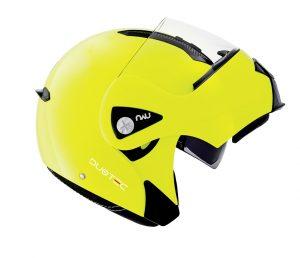 nau_n70_duotec-amarelo_lateral-aberto