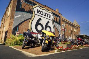 route66_36715941_medium