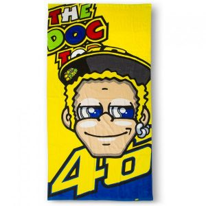beach-towel-the-doctor-vr46-s6