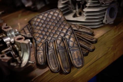 Les nouveaux cuirs de Grand Canyon IGM Trading