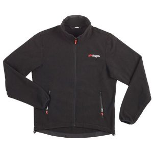 polar-fleece-evo-noir-s6