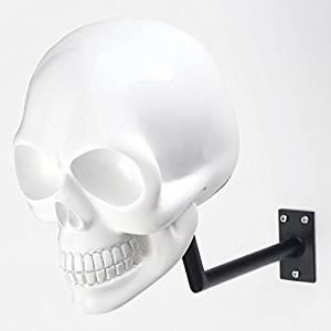 Support de casque H-Skull