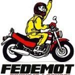 Première journée du motard le dimanche 26 mars