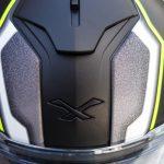 Nexx SX.100 : le petit qui joue dans la cour des grands