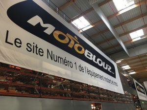 Motoblouz Inside!