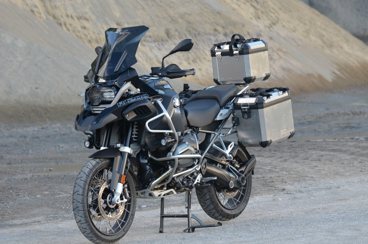bmw r1200 gs adventure objectif moto. Black Bedroom Furniture Sets. Home Design Ideas