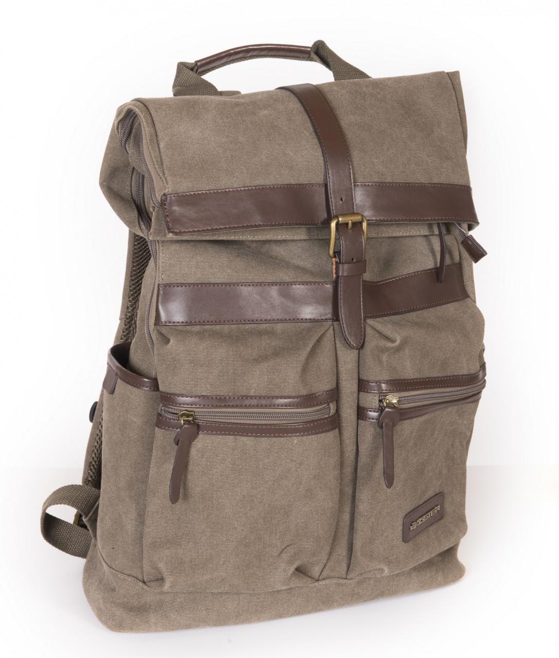 chez bagster le sac dos devient aussi vintage objectif moto. Black Bedroom Furniture Sets. Home Design Ideas