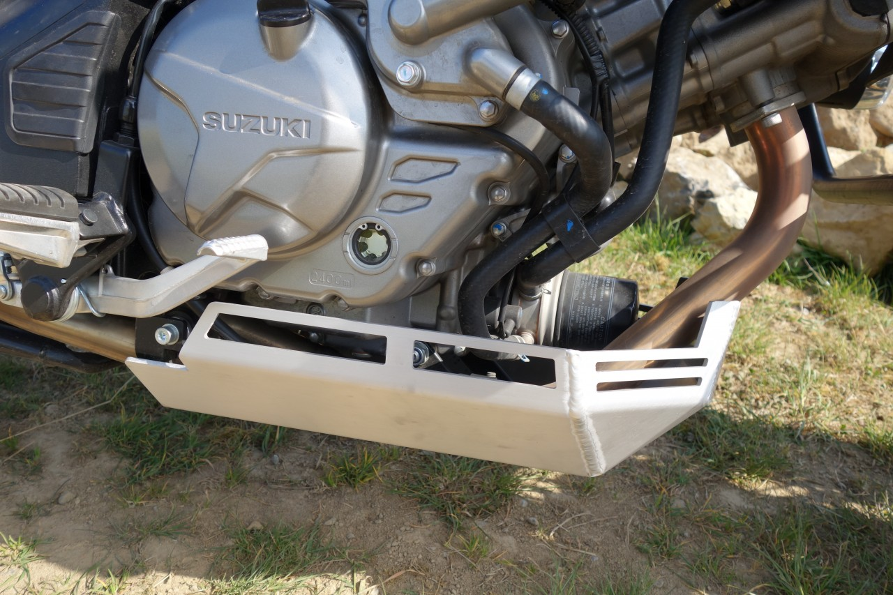 Choix sabot moteur DSC00257