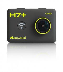 Chez Midland, la H7+ en offre plus