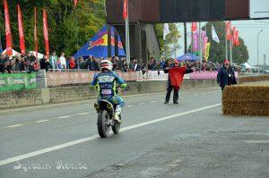 Le Superbiker de Mettet 2017 en photos