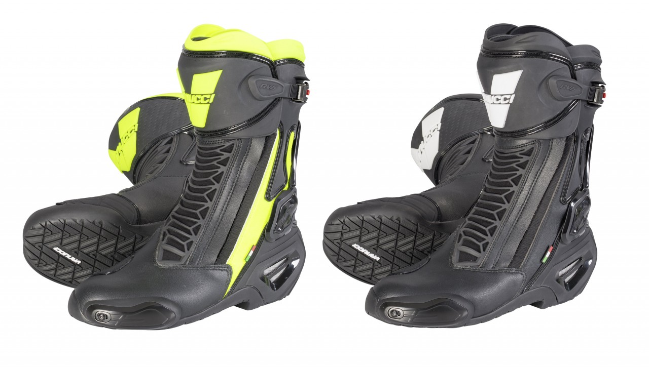 Des nouvelles sport bottes Vanucci chez LzVGpMqSU