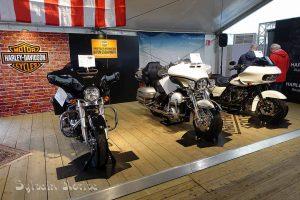 Le Bikersland de Mettet, en photos et vidéo