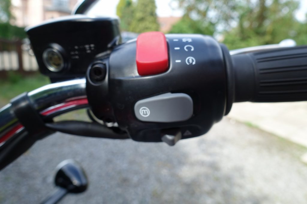 Triumph Bonneville Speedmaster, le look et au-delà