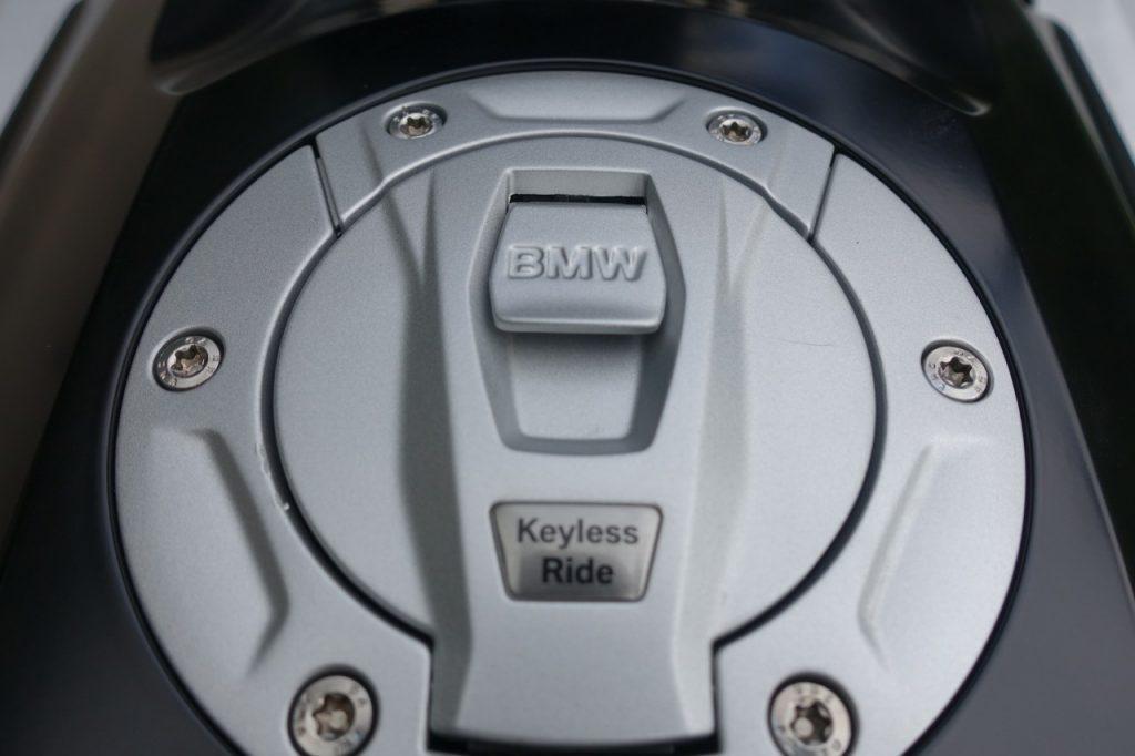 BMW F 750 GS, à découvrir absolument !