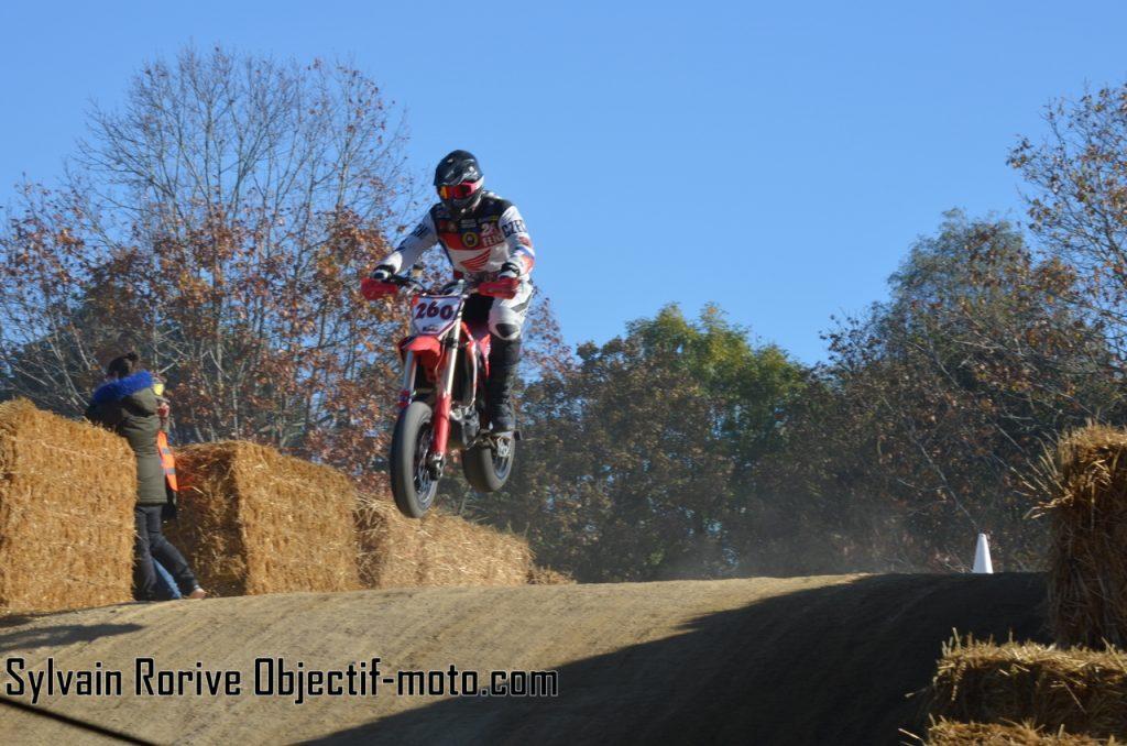 Le Superbiker de Mettet 2018 en photos et vidéo