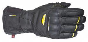 Ixon Pro Continental pour protéger vos mains en hiver