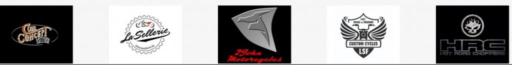 Gagnez vos entrées pour le Bikersland de Mettet ces 8, 9 et 10 juin !