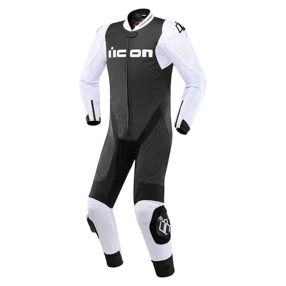 Icon Automag 2 : veste mi-saison