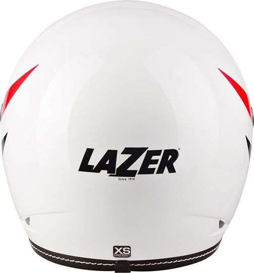 Lazer Oroshi: vintage et patrimonial