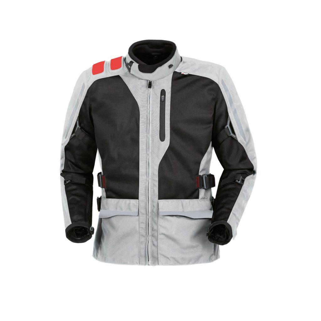 T.UR J-Four, une veste pour l'été