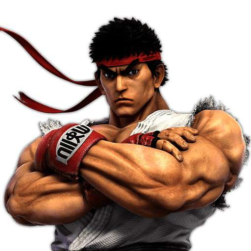 Streetfighter V4S ( featuring Brutale 1000RR & Z H2): l'ultime défi de Ryu