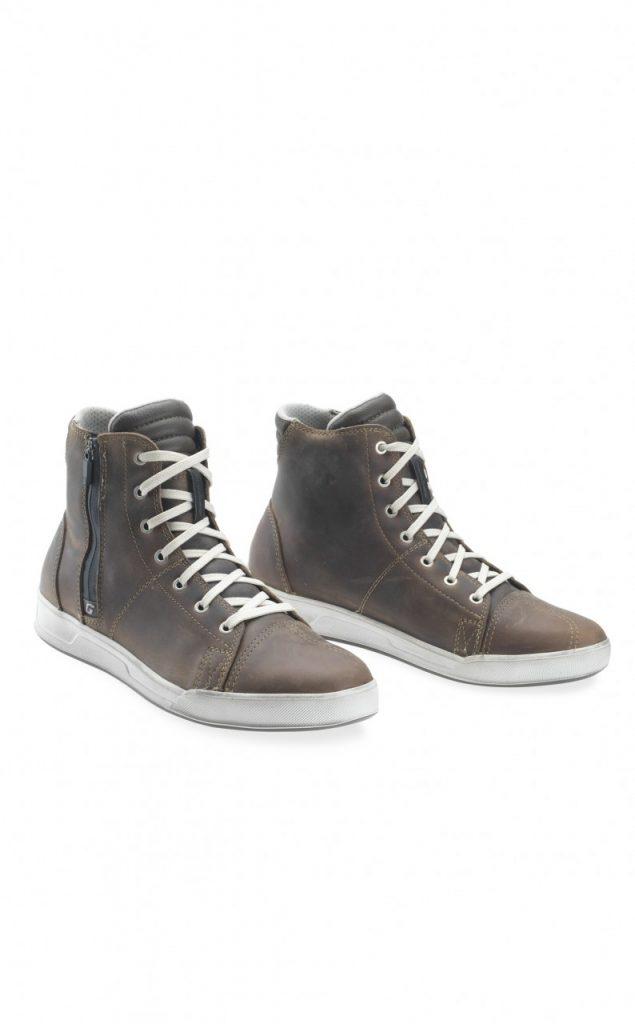 Gaerne G Voyager, sneaker pour la ville