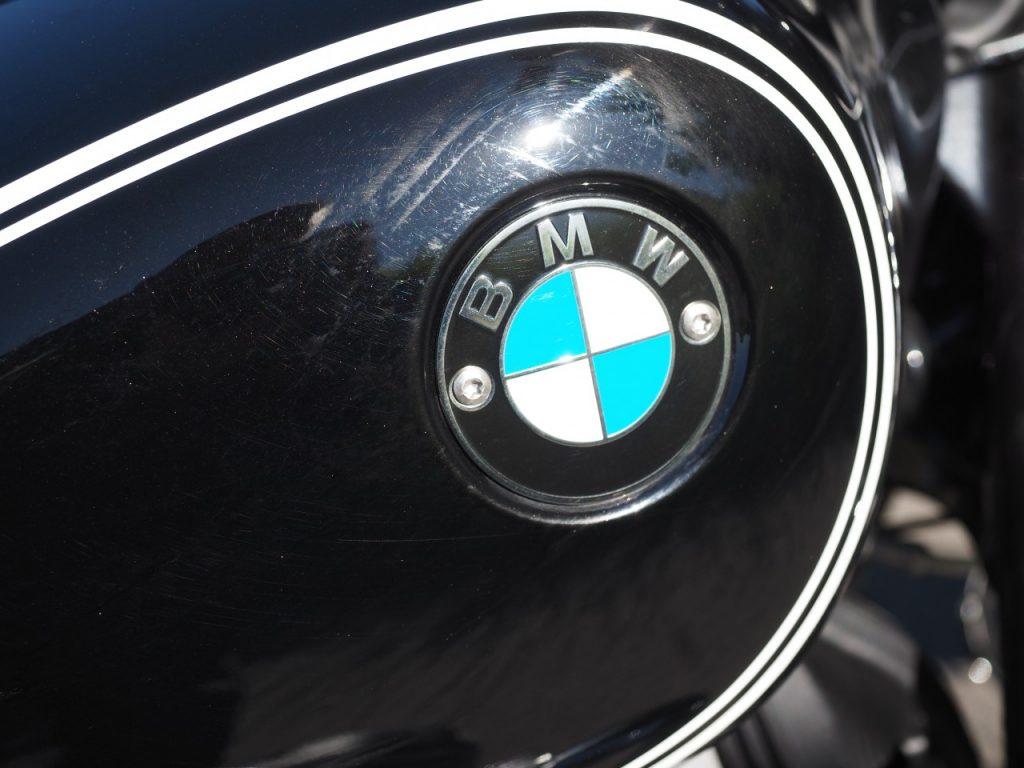 BMW R18 : le custom pas comme les autres